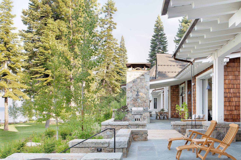 House Tour-Take Me Home to Tahoe 12.jpg
