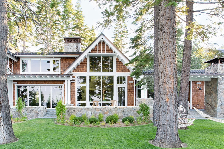 House Tour-Take Me Home to Tahoe 13.jpg
