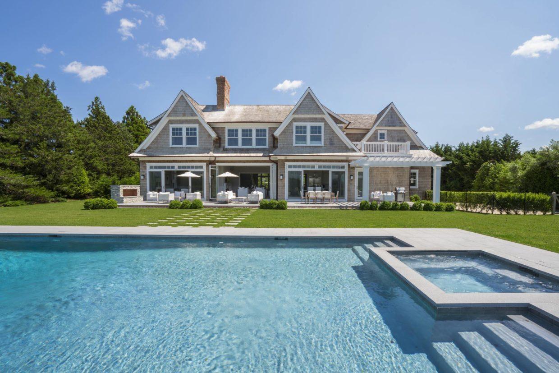 Today's Beach Pretty Houses for Sale 10.jpg