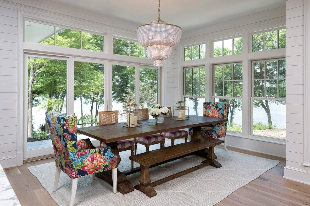 House Tour-Yes Please, A Fresh and Classic Weekend Retreat 3.jpg