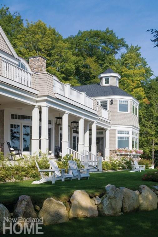 House Tour-Classic Coastal Charm on Lake Winnipesaukie 11.jpg