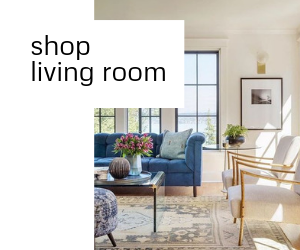 Shop our living room shop   here  , or visit our other shops   here  .