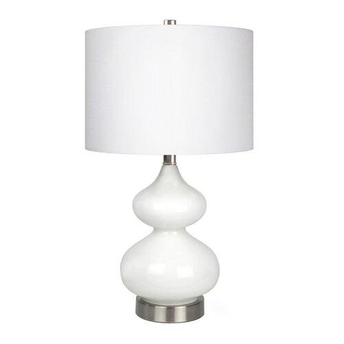Hudson & Canal Katrin Table Lamp