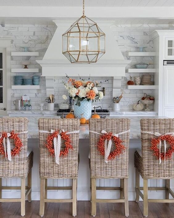 Fall Inspiration-Pretty Ideas to Add a Touch of Fall to Your Home 5.jpg