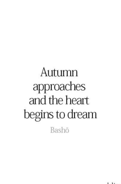 fall+quote+2.jpg