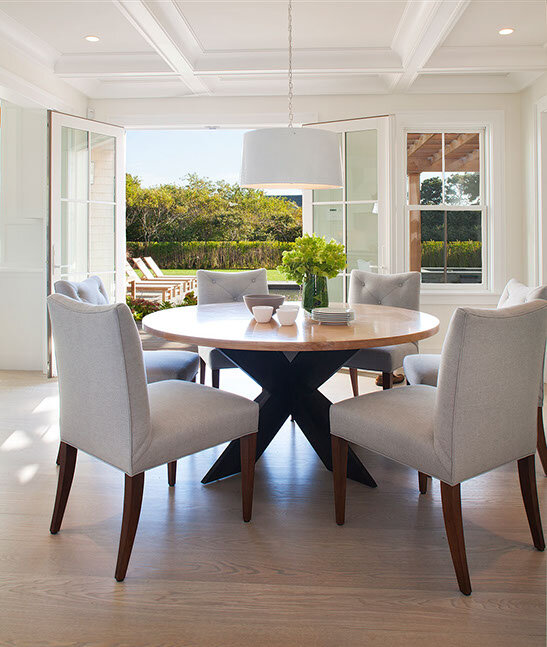 House Tour-The New Coastal Beauty Style of Interior Designer Cynthia Hayes 3.jpg