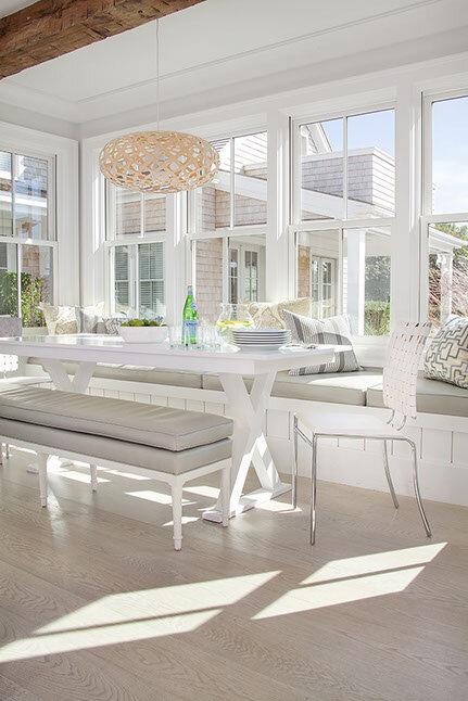 House Tour-The New Coastal Beauty Style of Interior Designer Cynthia Hayes 5.jpg