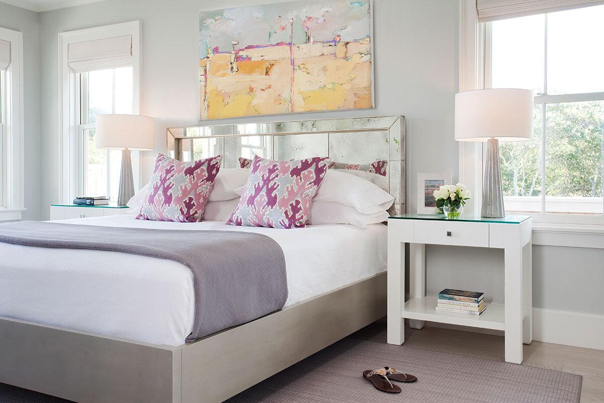 House Tour-The New Coastal Beauty Style of Interior Designer Cynthia Hayes 8.jpg