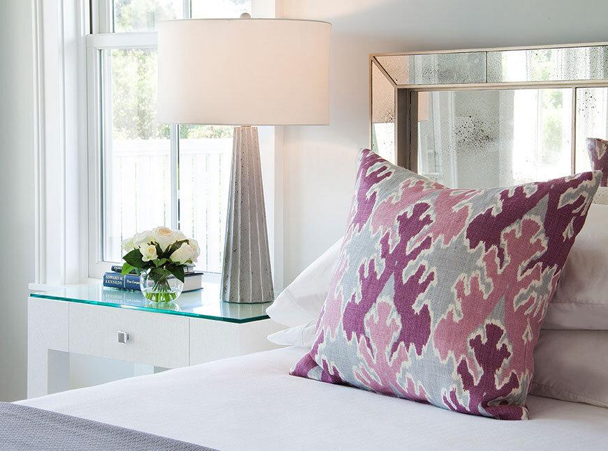 House Tour-The New Coastal Beauty Style of Interior Designer Cynthia Hayes 9.jpg