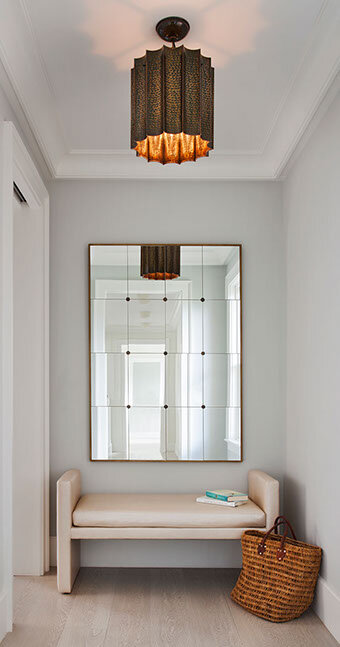 House Tour-The New Coastal Beauty Style of Interior Designer Cynthia Hayes 13.jpg