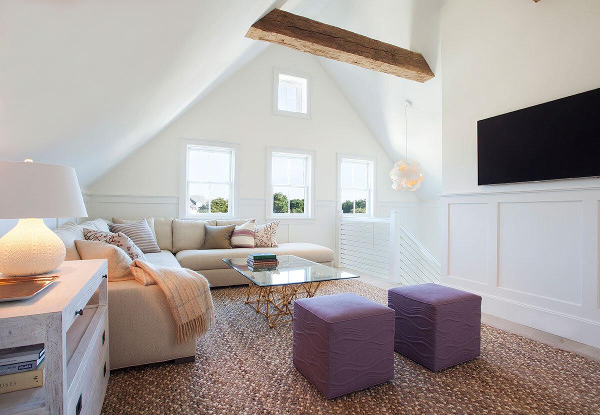 House Tour-The New Coastal Beauty Style of Interior Designer Cynthia Hayes 14.jpg