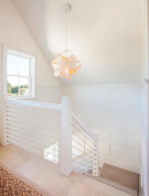 House Tour-The New Coastal Beauty Style of Interior Designer Cynthia Hayes 15.jpg