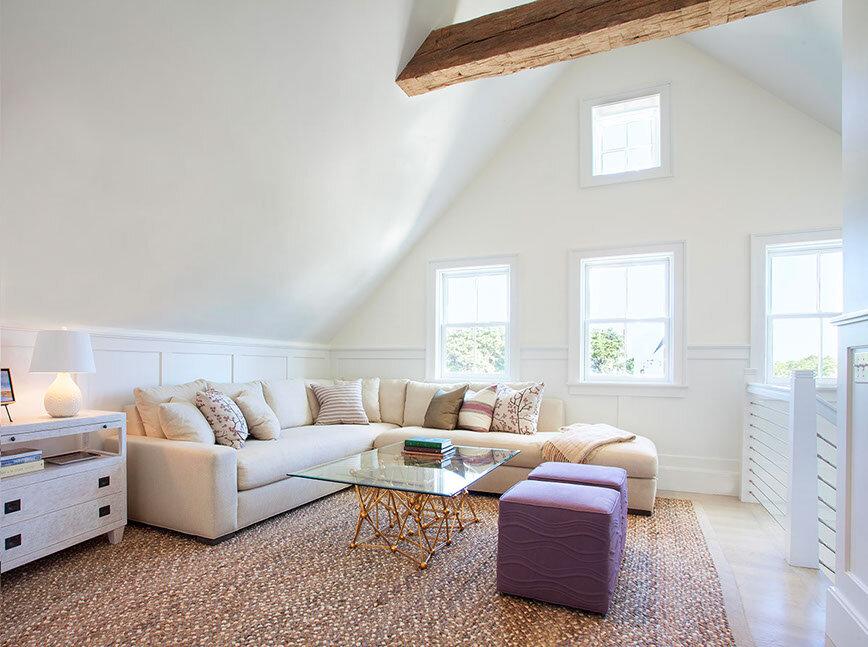 House Tour-The New Coastal Beauty Style of Interior Designer Cynthia Hayes 16.jpg