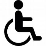 ....Für Rollstuhlfahrer steht eine mobile Rampe bereit. Bitte informieren Sie mich vor dem Gesprächstermin, damit die Rampe aufgestellt werden kann...For wheelchair driver there is a mobile ramp for easy access. Please let me know ahead of your appointment, so the ramp can be put in place in advance. ....