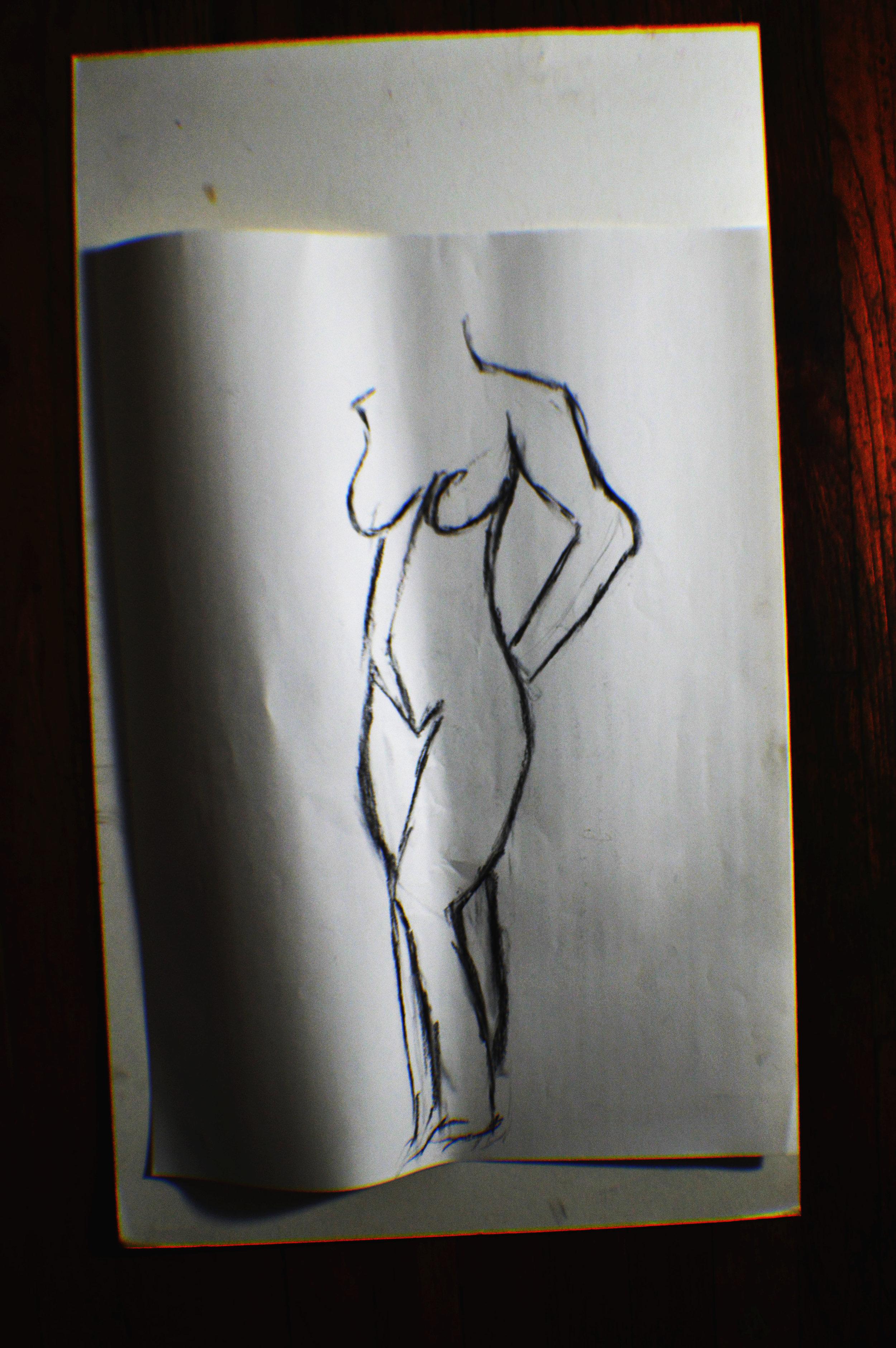 D3.jpg