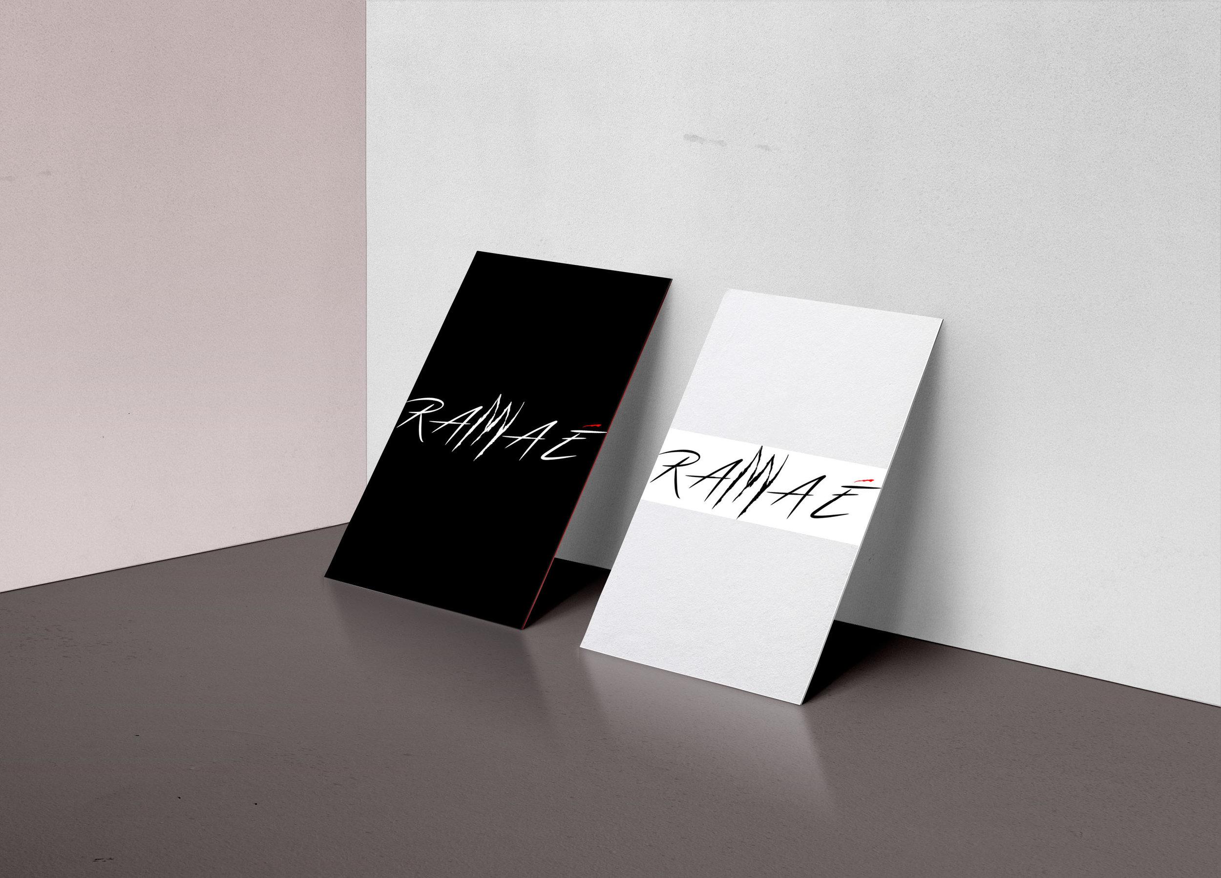 Business-Card-Mockup-vol-27.jpg
