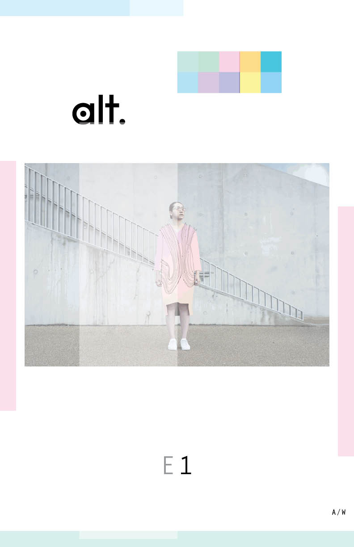Magazine PT.jpg