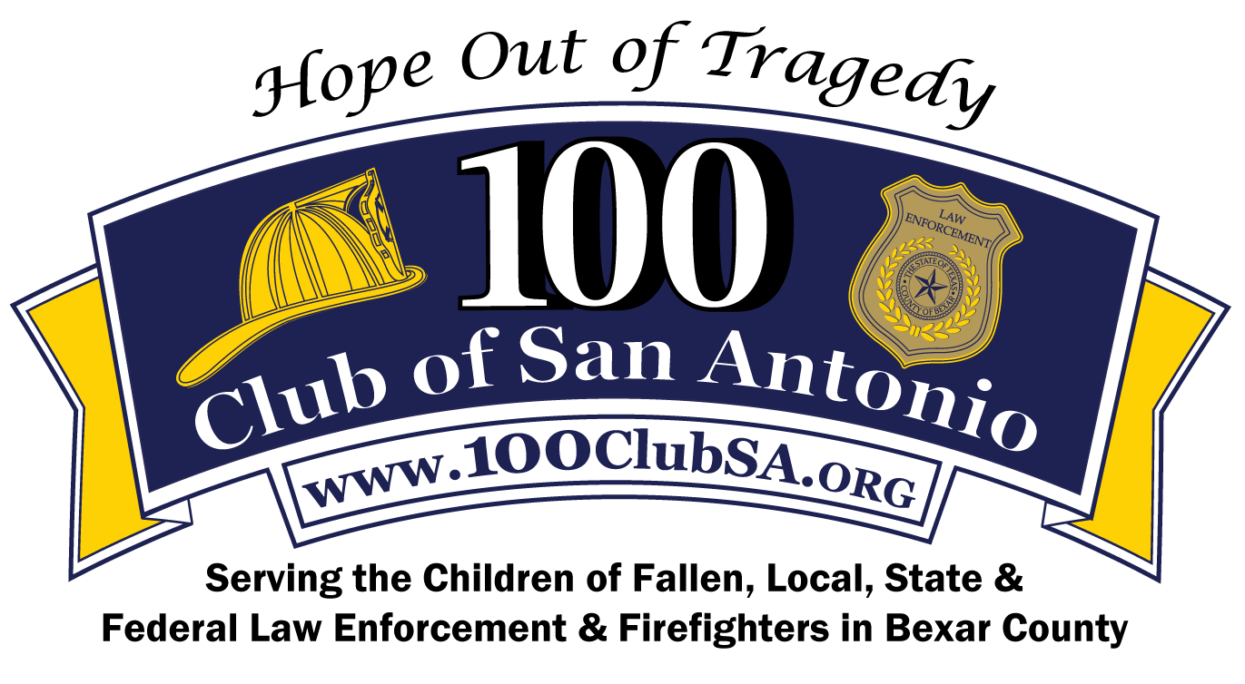 100 Club Logo 2016_Final-01.png