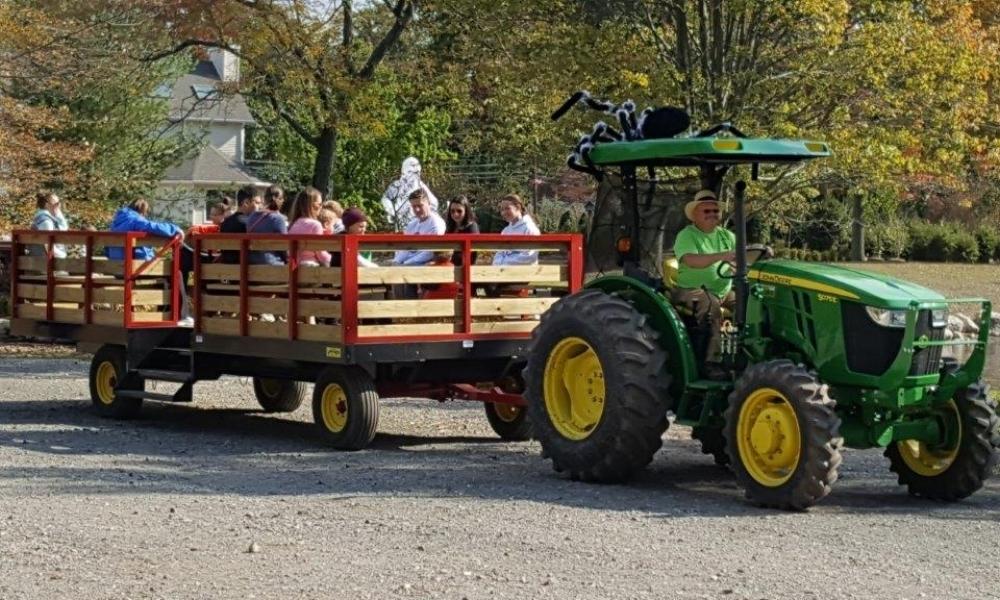 good tractor pic.jpg