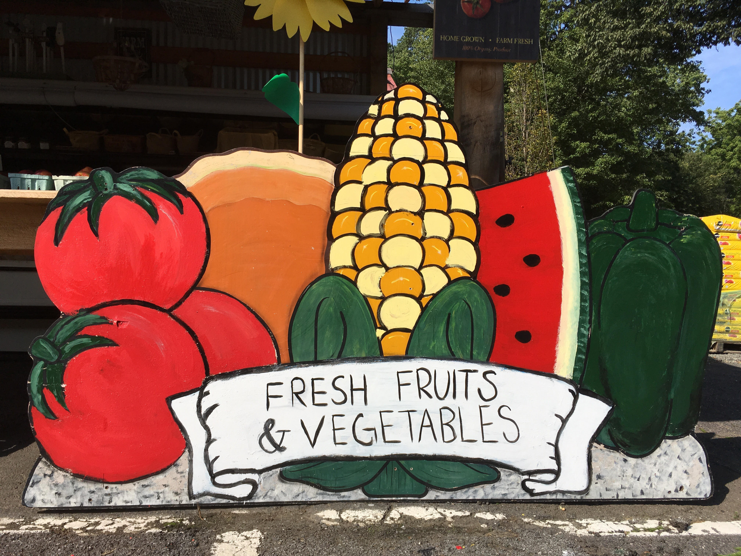 farm stand.png