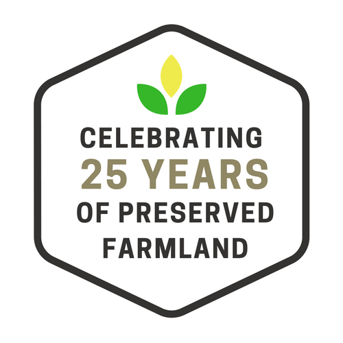 25 Years of Preserved Farmland (1).png