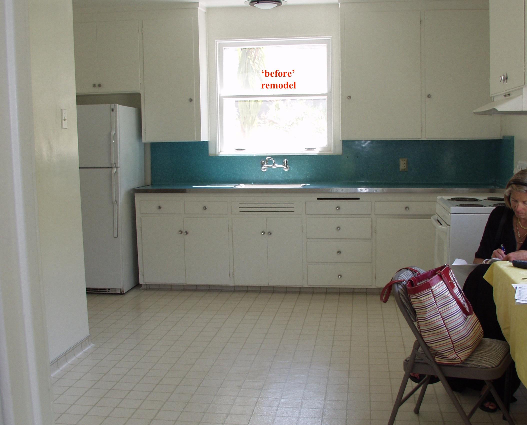 244 KIT 'before' pic  Kitchen.jpg