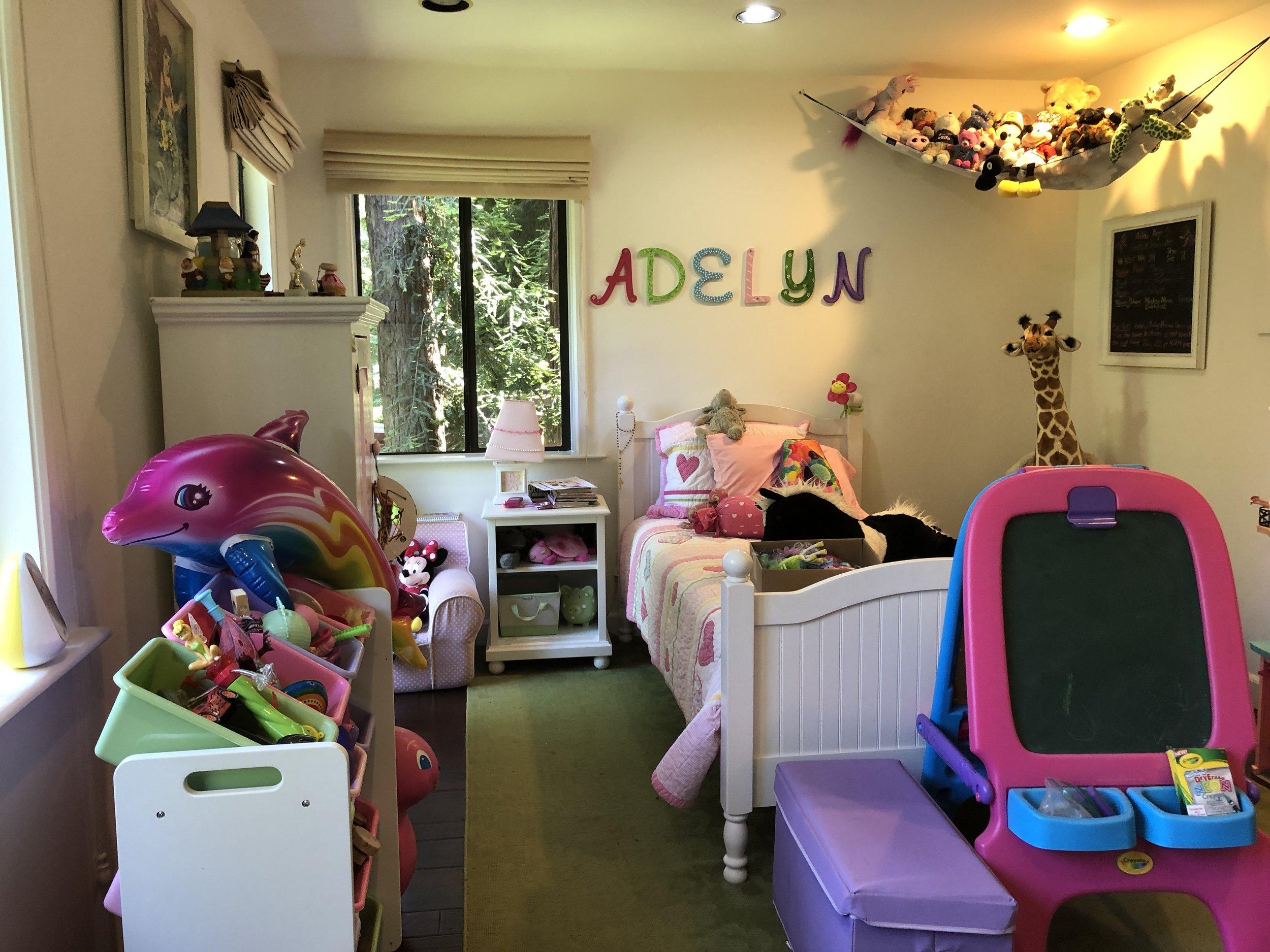 3 beverly kids room before.JPG