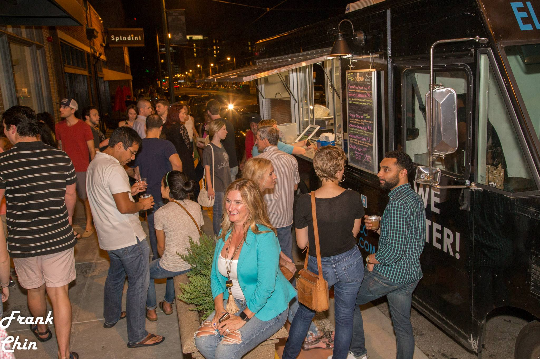 trolley night food truck.jpg
