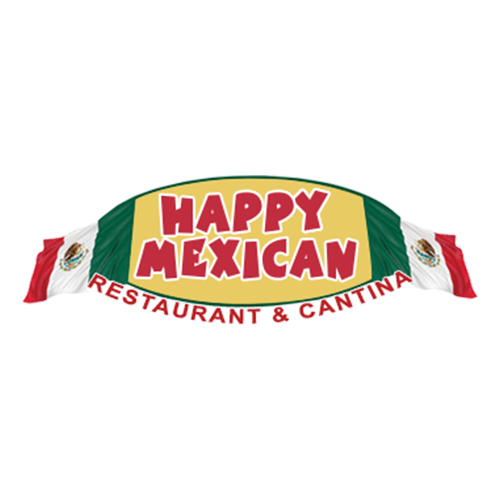 Happy Mexican Restaurant & Cantina