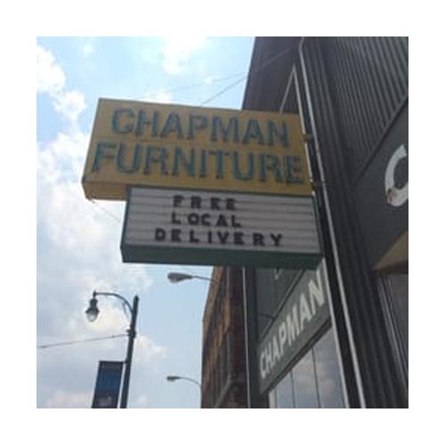 Chapman Furniture