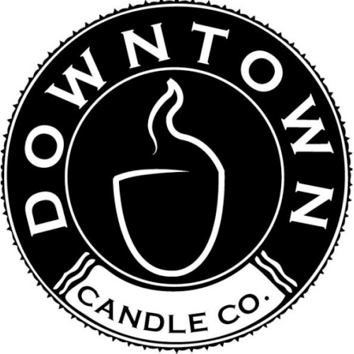 https://www.facebook.com/DowntownCandleCompany/