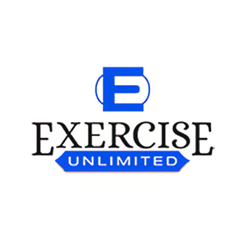 Exercise Unlimited