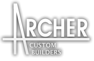 Archer Custom Builders