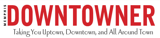 Downtowner Magazine