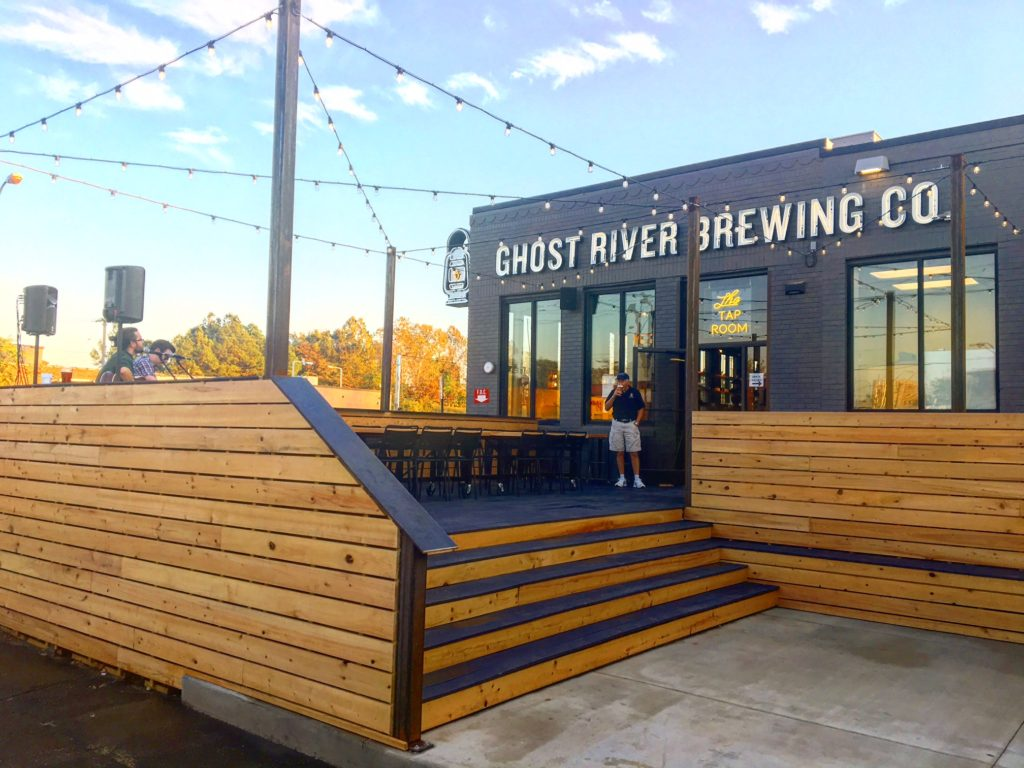 Ghost-River-Taproom-Exterior-Dusk-1024x768.jpg