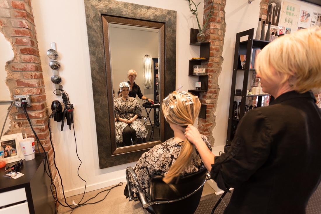 salon hair.jpg