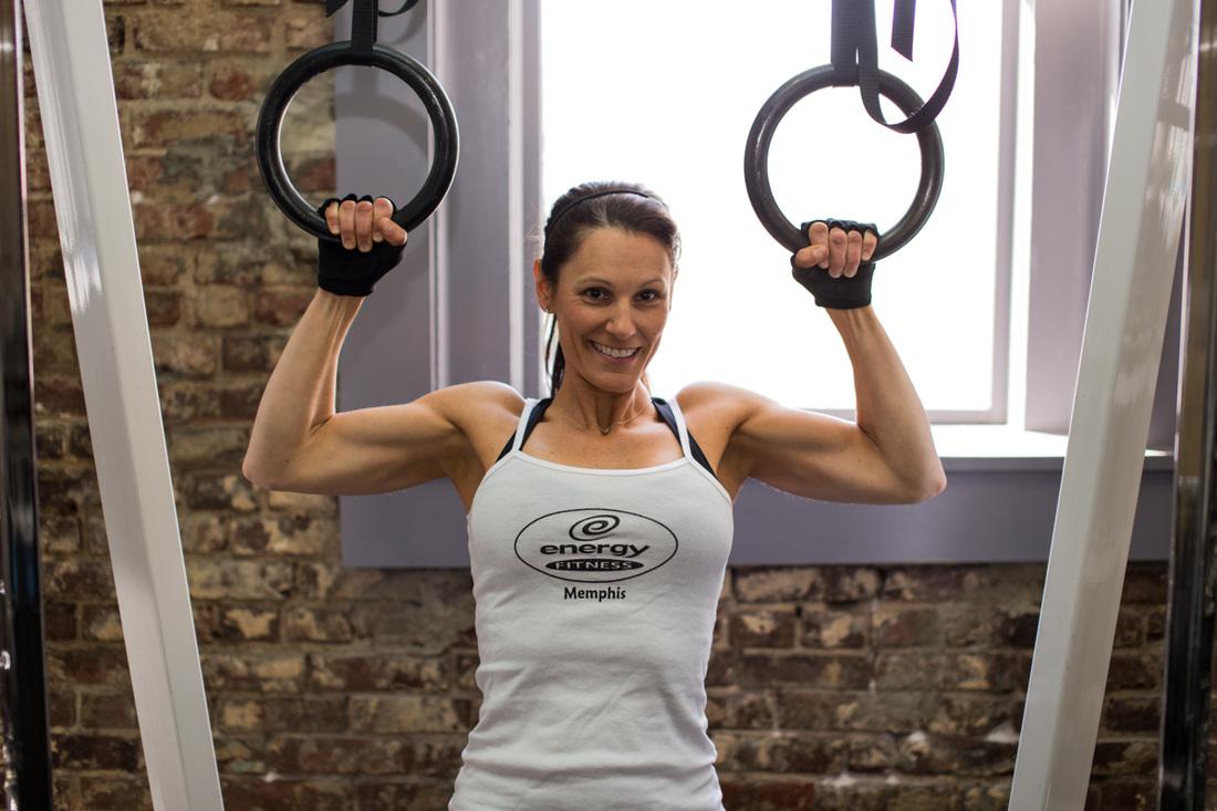 Tonya Tittle Energy Fitness hanging.jpg