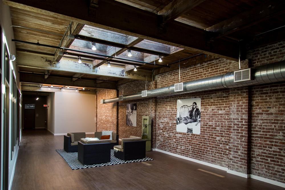 annex lofts.jpg