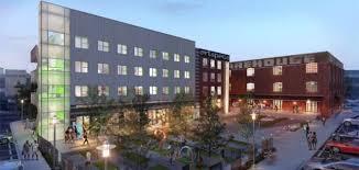 Artspace Lofts