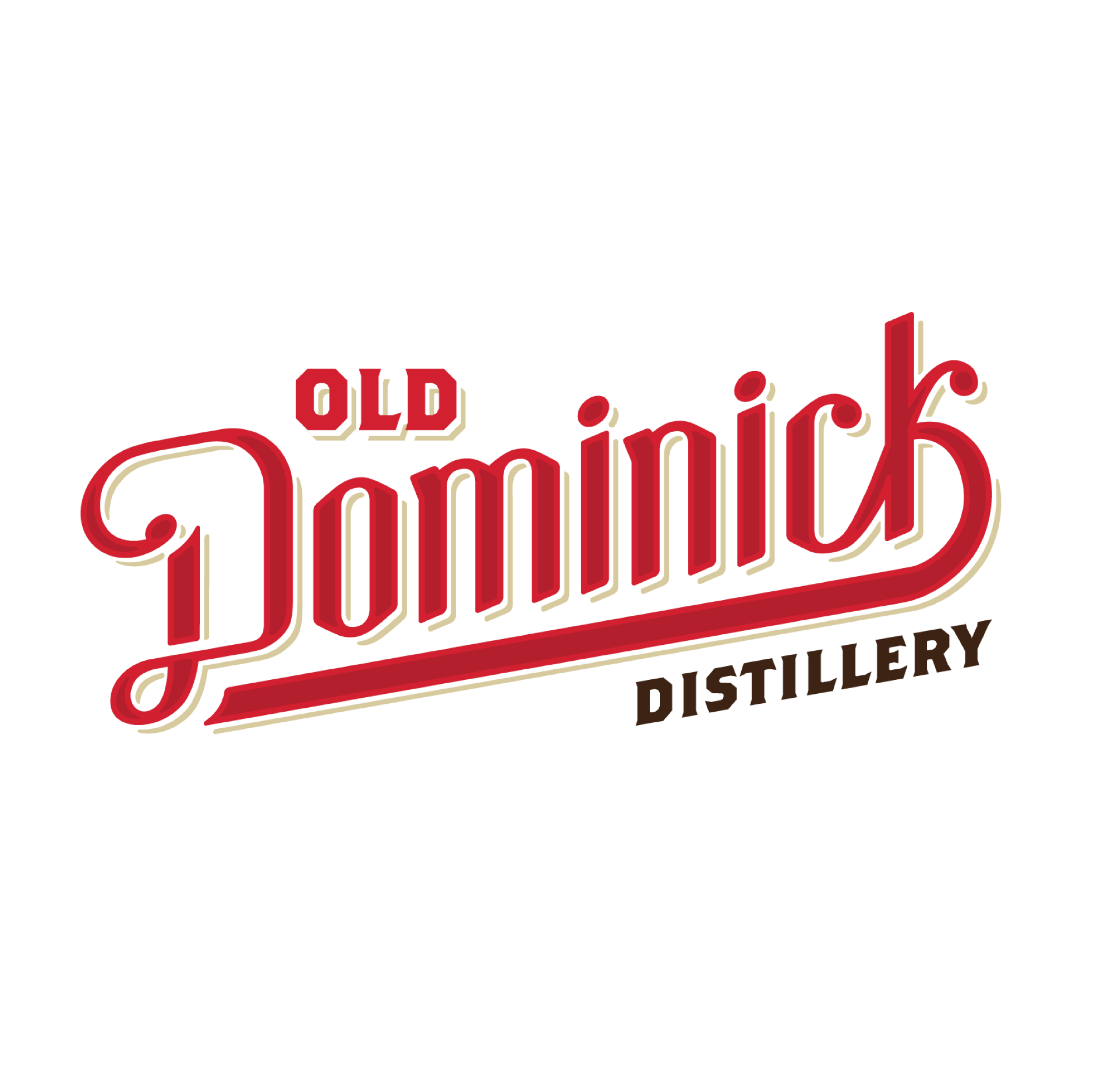 Old Dominick Distillery