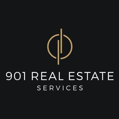 901 Real Estate Services