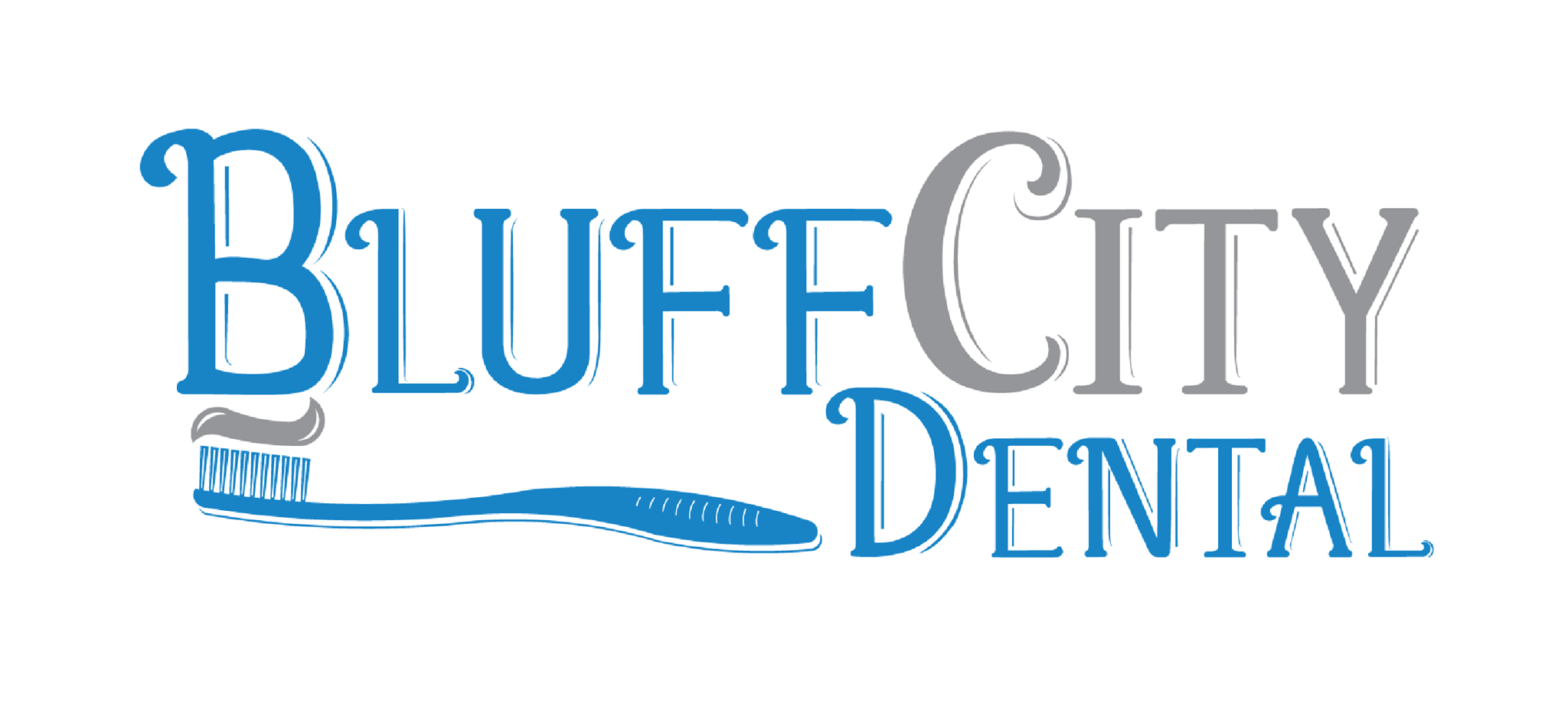 Bluff City Dental