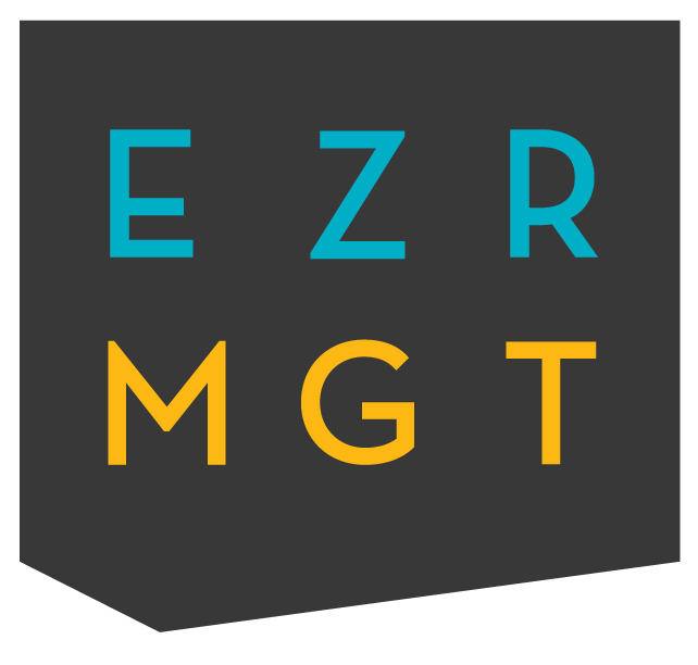EZR Management