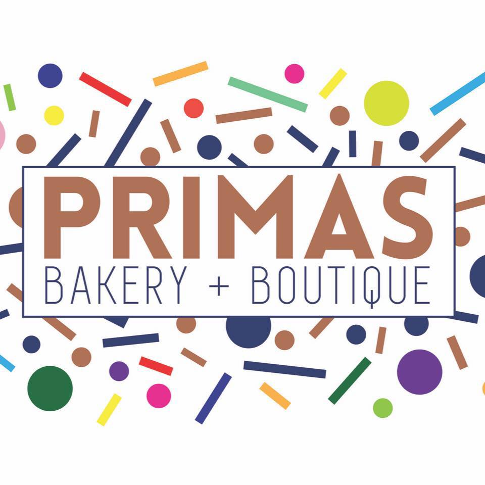 Primas Bakery & Boutique