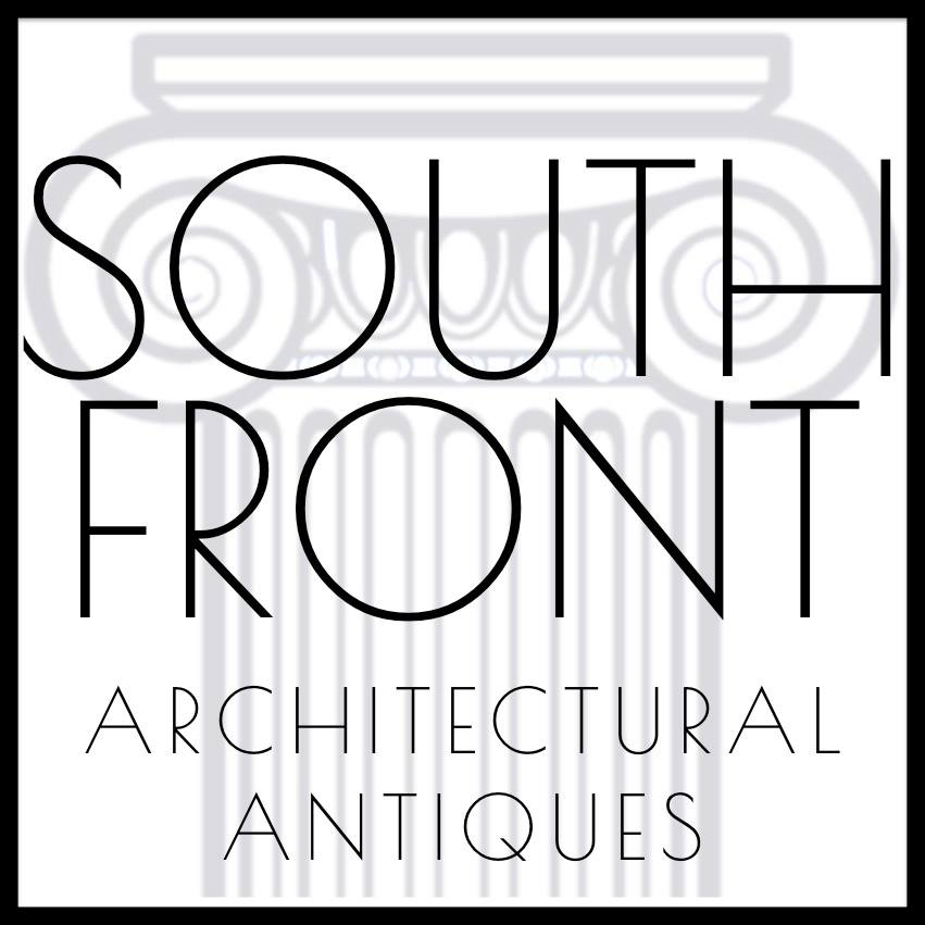 South Front Antiques