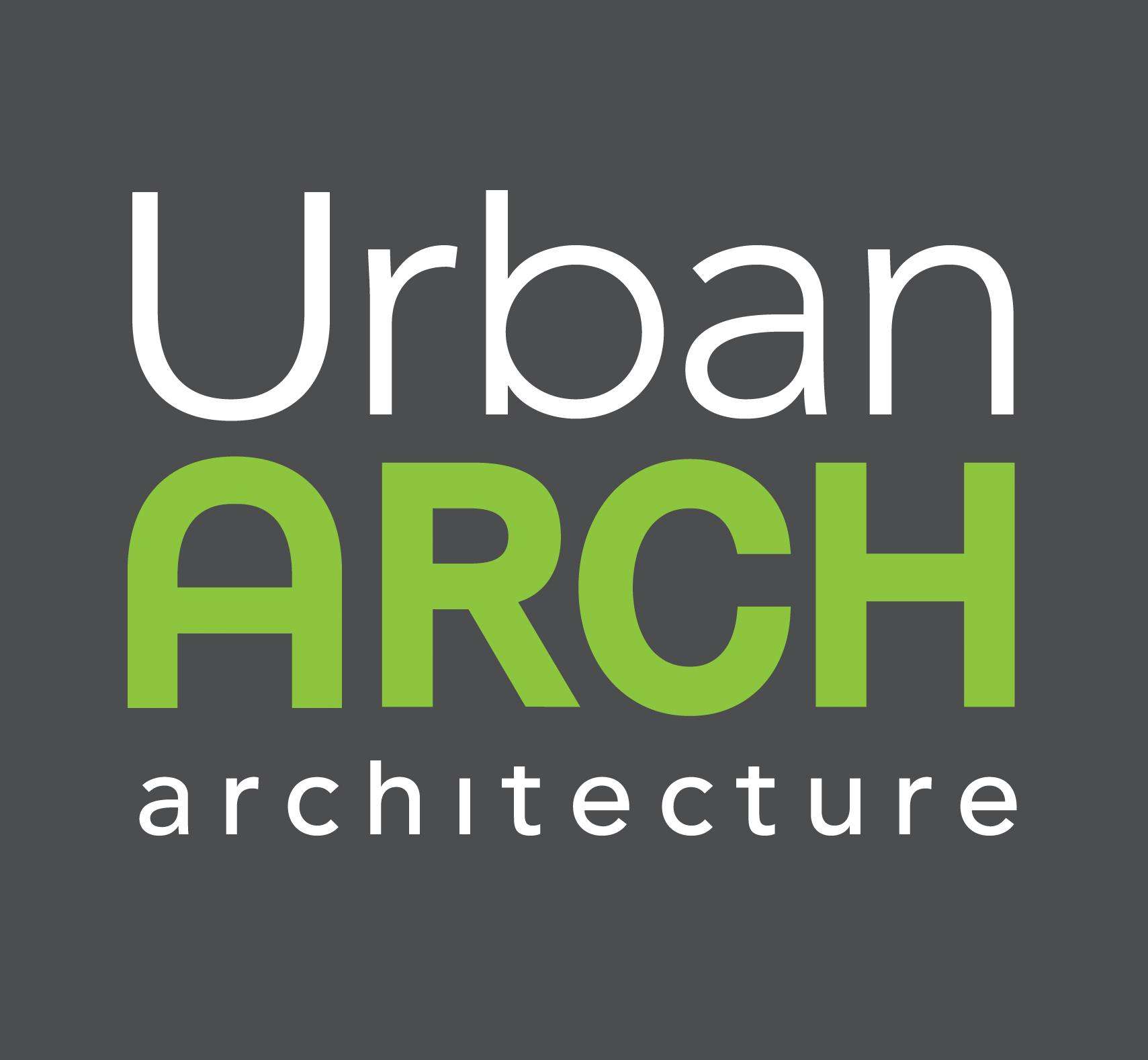 UrbanArch Architects