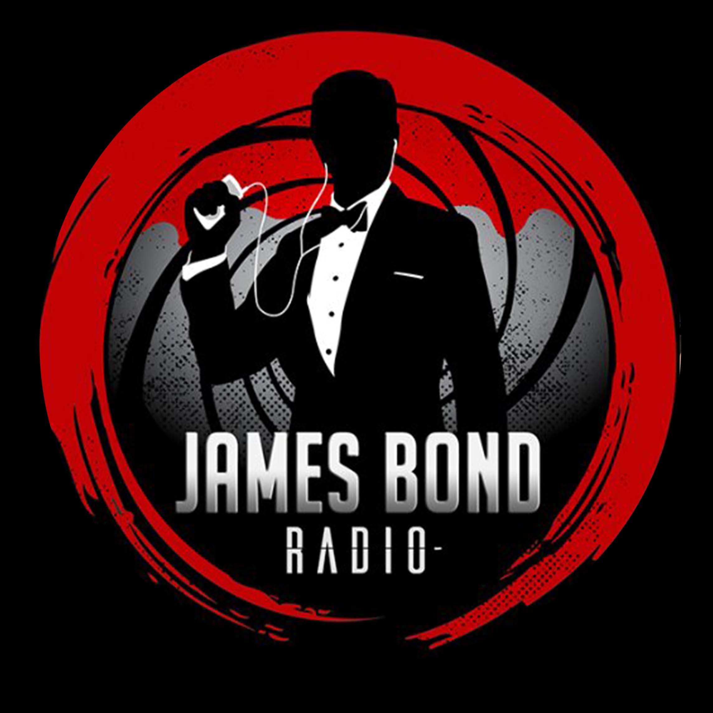 James Bond Radio.jpg