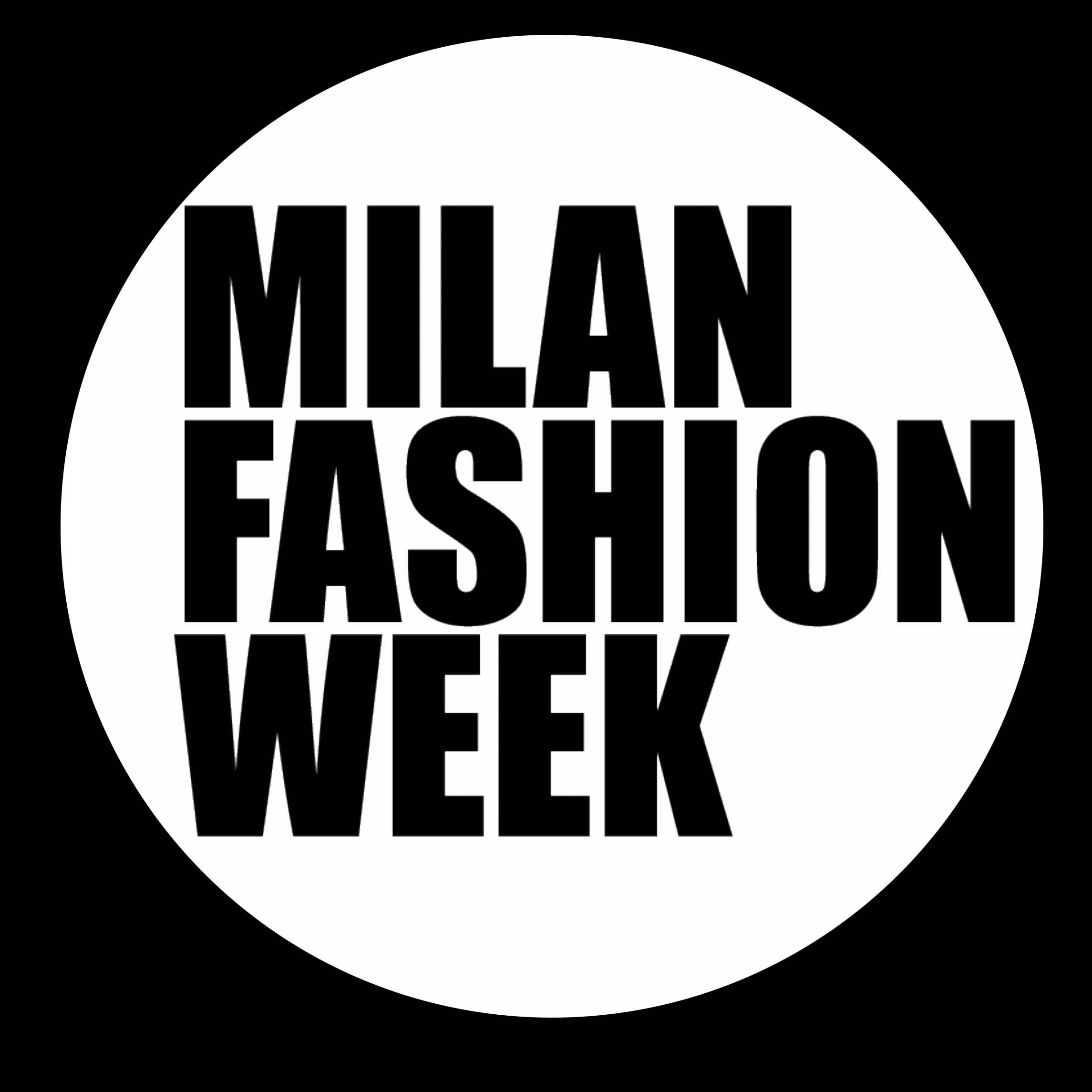 Milan Fashion Week.jpg