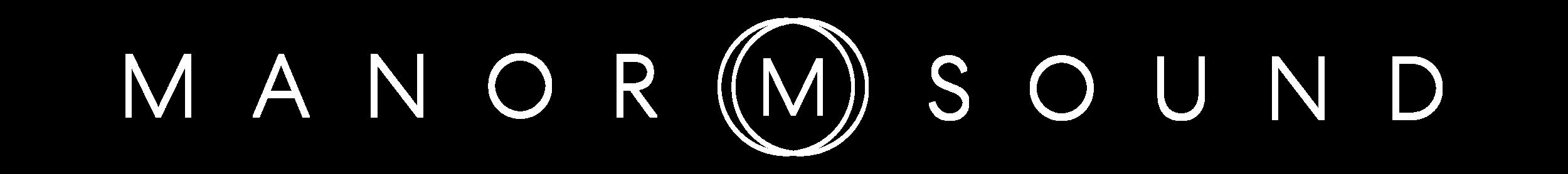 MS-WM-L-white-transparent-2-01.png