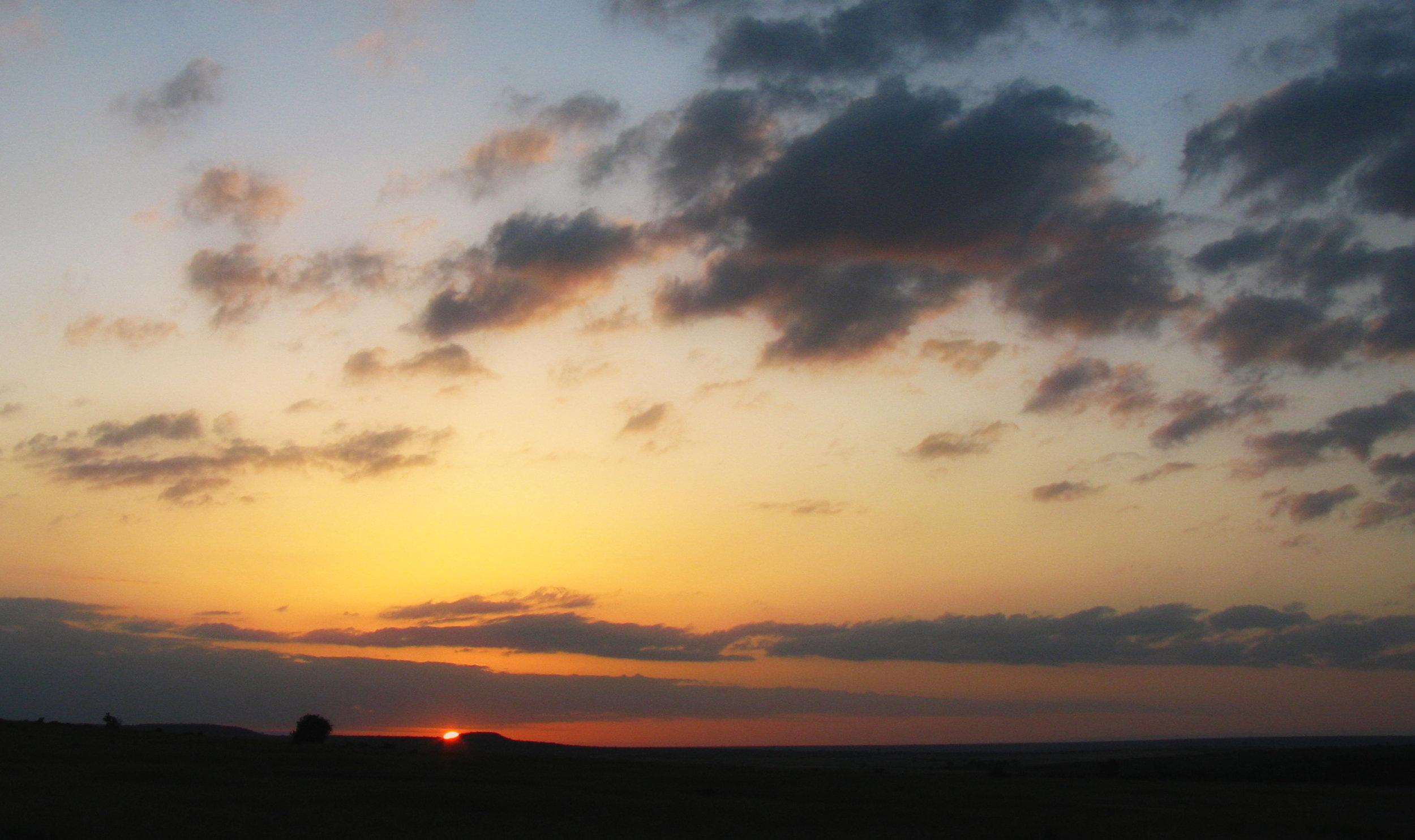 Sunset Masai Mara.jpg